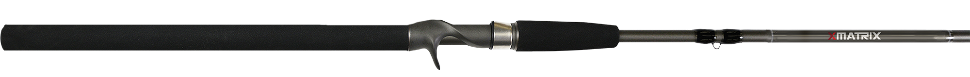 Douglas Outdoors Casting Rods Xmatrix Handle Full