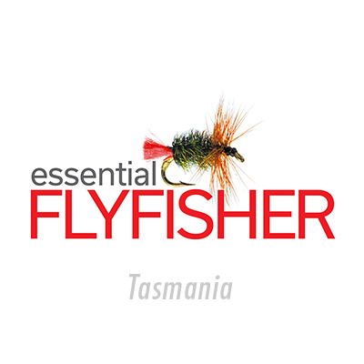 Douglas Outdoors Essential Flyfisher