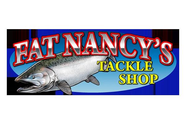 Douglas Outdoors Fat Nancys Tackle Shop