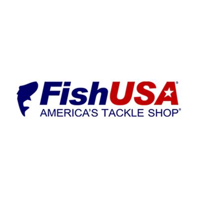 Douglas Outdoors Fish Usa