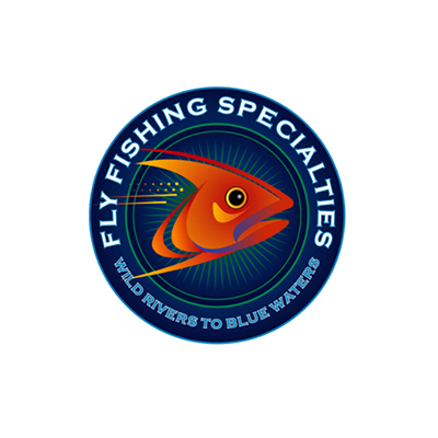 Douglas Outdoors Fly Fishing Specialty