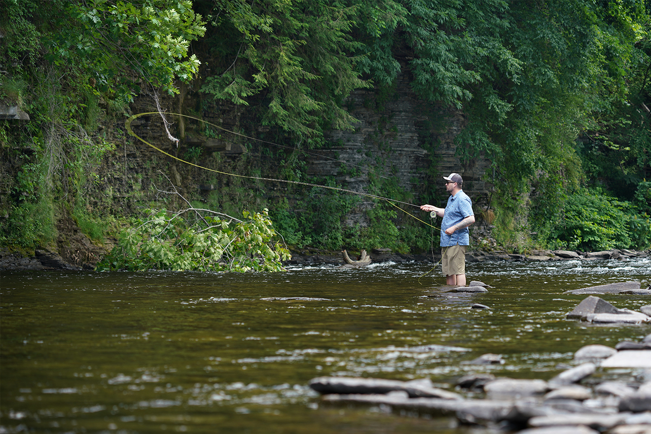 Douglas Outdoors Fly Rods Dxf Gallery 03
