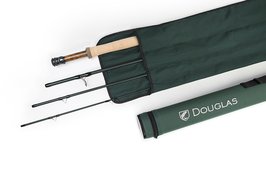 Douglas Outdoors Fly Rods Dxf Product 01