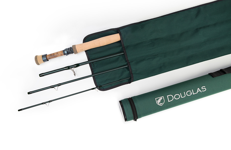 Douglas Outdoors Fly Rods Dxf Product 02 1