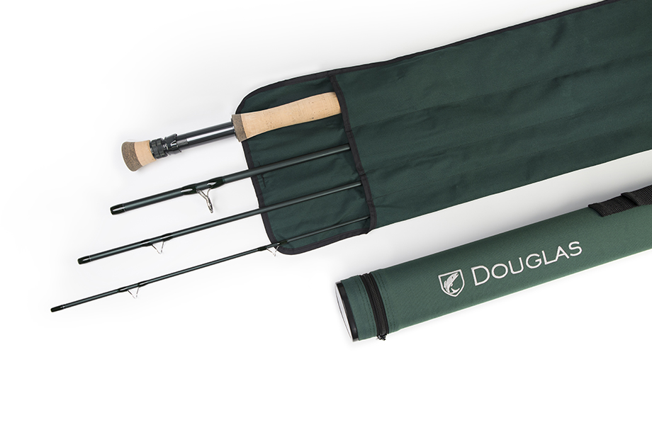 Douglas Outdoors Fly Rods Dxf Product 03