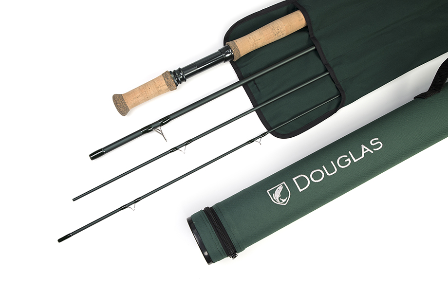 Douglas Outdoors Fly Rods Dxf Product 04