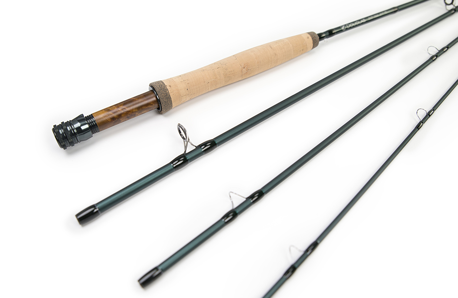 Douglas Outdoors Fly Rods Dxf Product 05