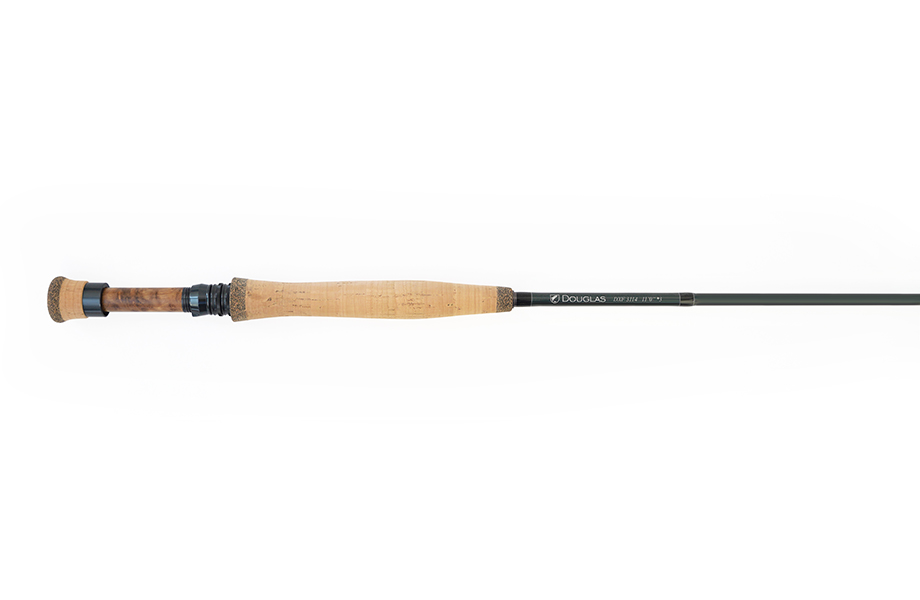 Douglas Outdoors Fly Rods Dxf Product 10