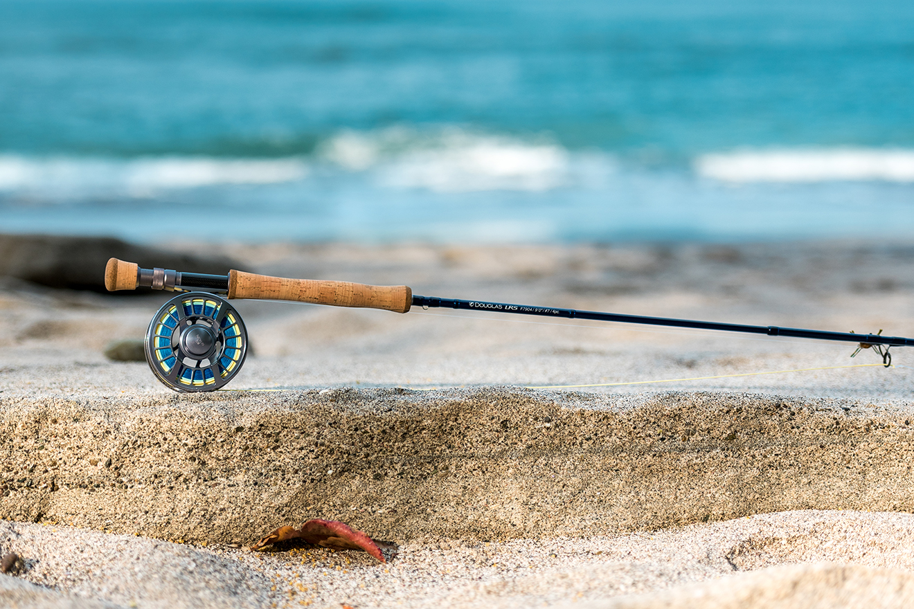 Douglas Outdoors Fly Rods Lrs Gallery 02