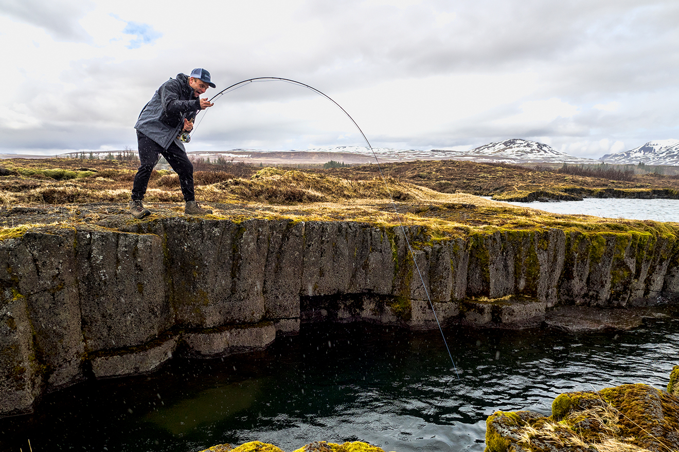 Douglas Outdoors Fly Rods Lrs Gallery 04