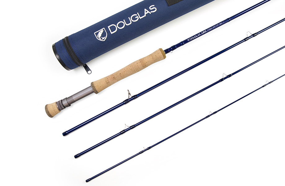 Douglas Outdoors Fly Rods Lrs Product 03 1