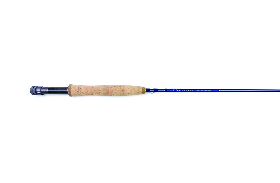 Douglas Outdoors Fly Rods Lrs Product 04