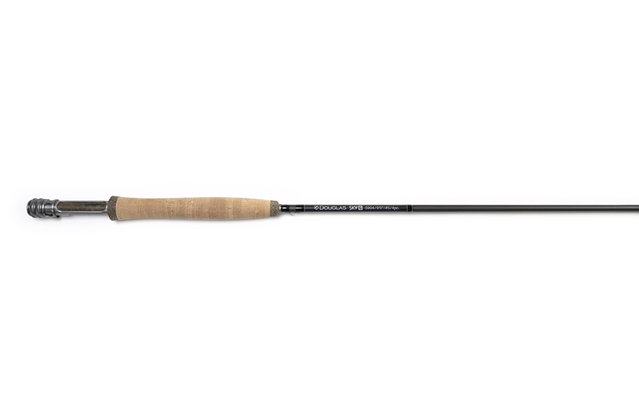 Douglas Outdoors Fly Rods Sky G Product 03