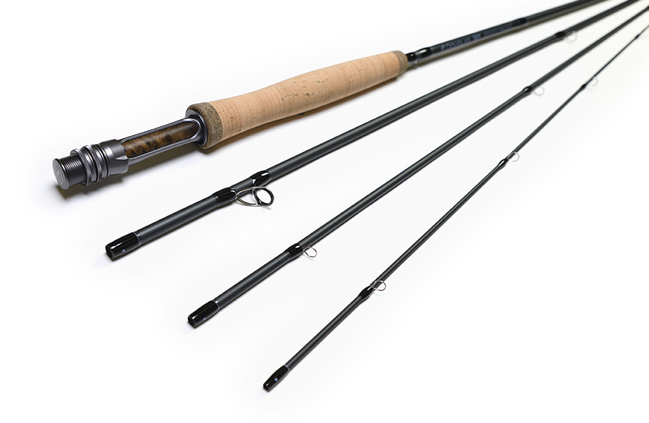 Douglas Outdoors Fly Rods Sky Product 05