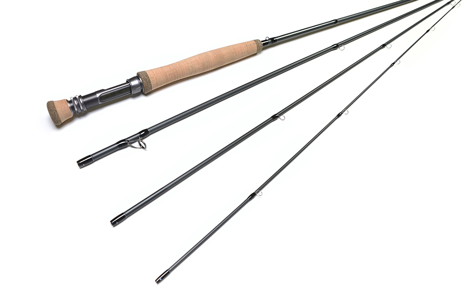 Douglas Outdoors Fly Rods Sky Product 06