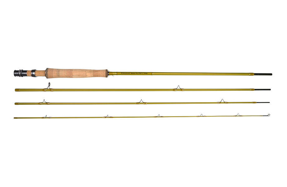 Douglas Outdoors Fly Rods Upstream Plus Product 02
