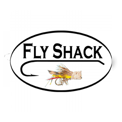 Douglas Outdoors Fly Shack