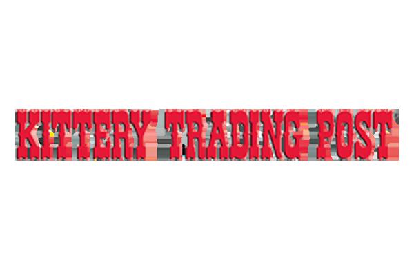 Douglas Outdoors Kittery Trading Post