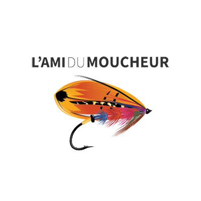 Douglas Outdoors Lami Du Moucheur