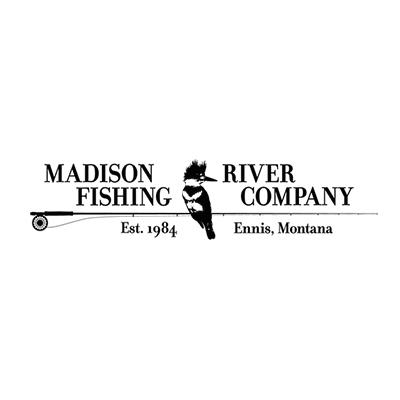 Douglas Outdoors Madison River Fishing Company