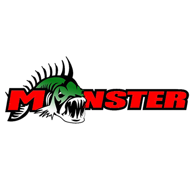 Douglas Outdoors Monster Tackle