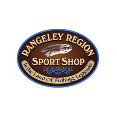 Douglas Outdoors Rangeley Region