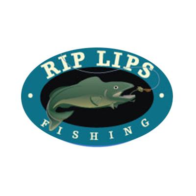 Douglas Outdoors Rip Lips Fishing