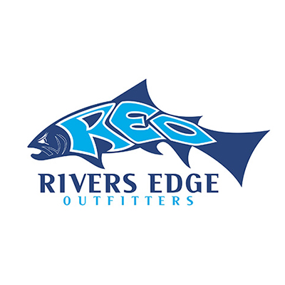 Douglas Outdoors Rivers Edge Outfitters