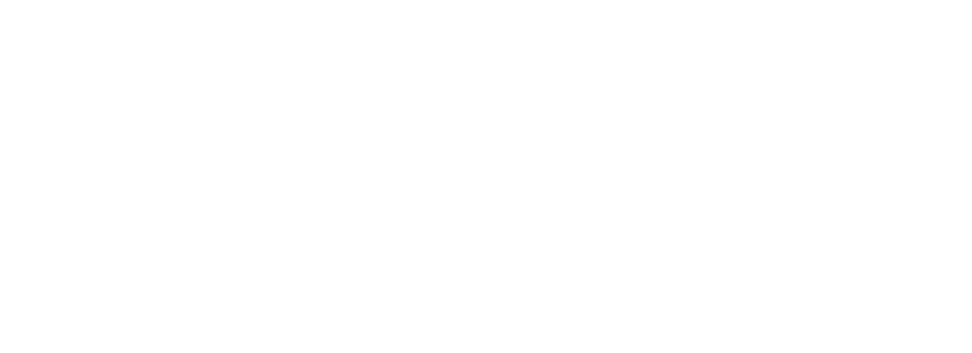 Douglas Outdoors Sky G Logo White