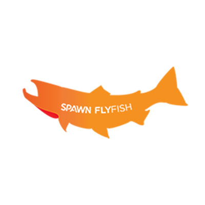 Douglas Outdoors Spawn Fly Fish