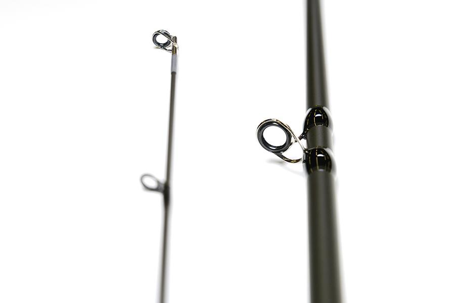 Douglas Outdoors Spinning Casting Rods Xmatrix Product 09