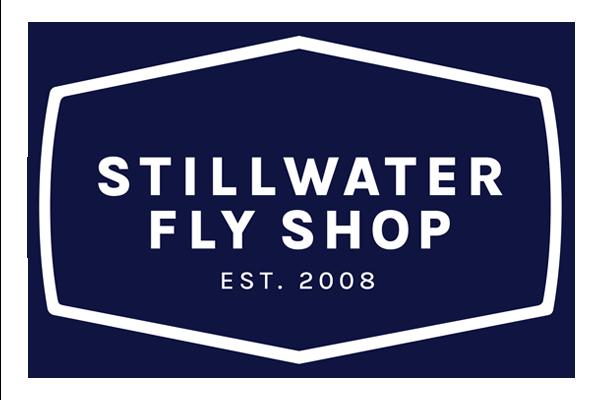Douglas Outdoors Stillwater Fly Shop
