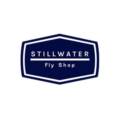 Douglas Outdoors Stillwater