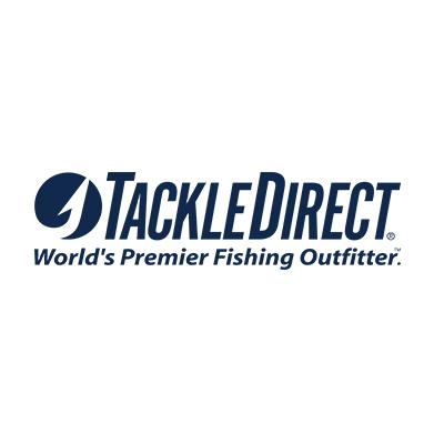 Douglas Outdoors Tackle Direct
