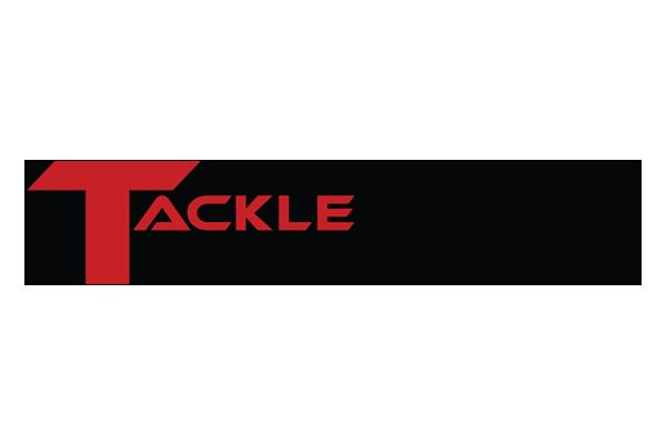 Douglas Outdoors Tackle Warehouse