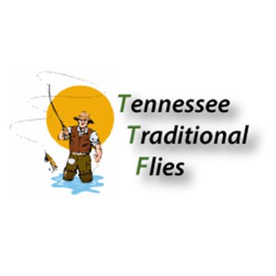Douglas Outdoors Tenneessee Traditional Flies