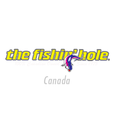 Douglas Outdoors The Fishin Hole