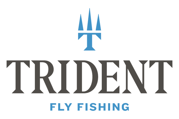 Douglas Outdoors Trident Fly Fishing