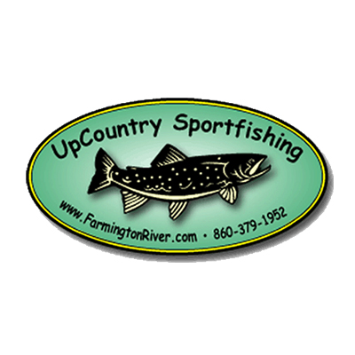Douglas Outdoors Upcountry Sportfishing