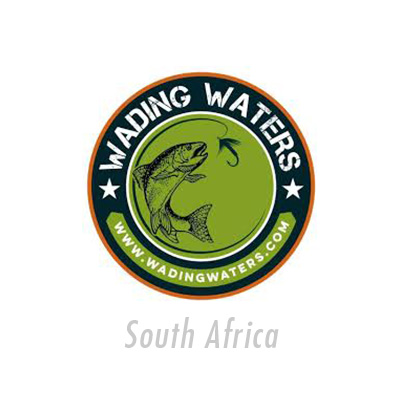 Douglas Outdoors Wading Waters