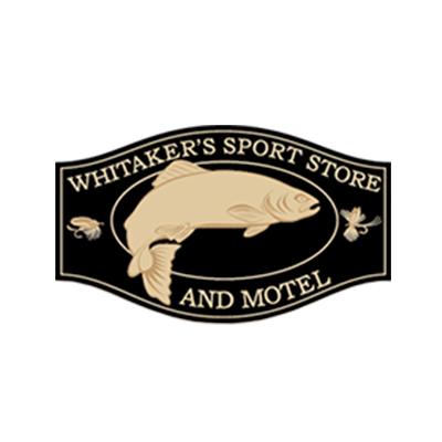 Douglas Outdoors Whitakers Sport Store