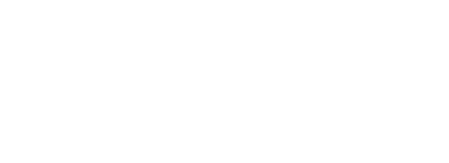 Douglas Outdoors Xmatrix Logo White