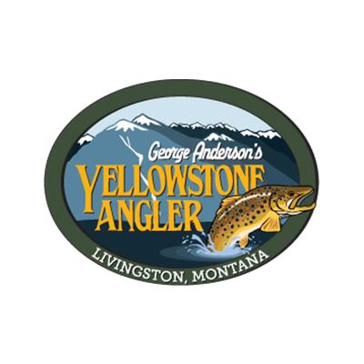 Douglas Outdoors Yellowstone Angler